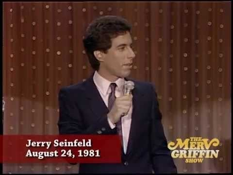The Merv Griffin Show Merv Griffin Show 19621986 DVD Set Trailer YouTube