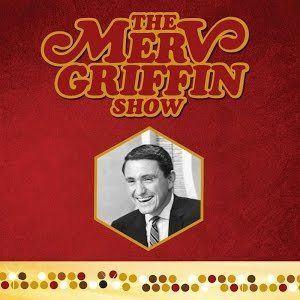 The Merv Griffin Show The Merv Griffin Show YouTube