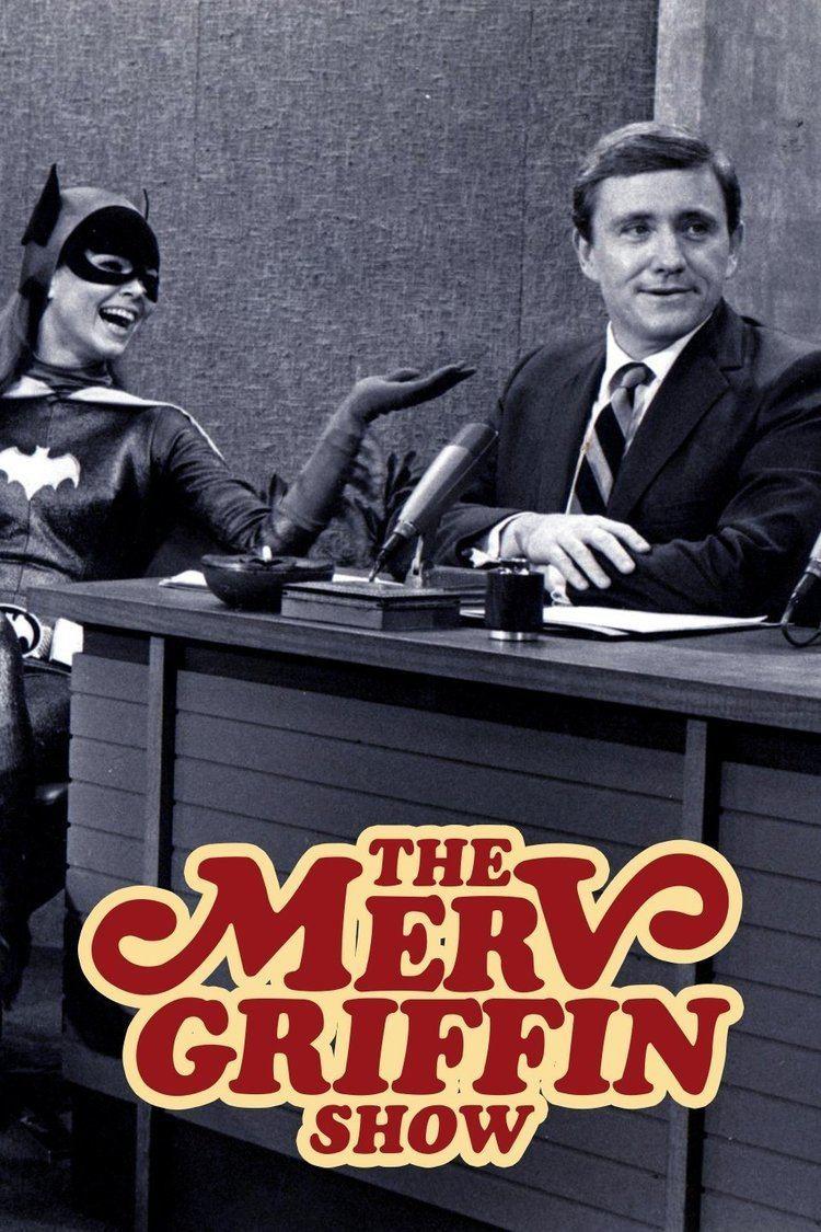The Merv Griffin Show wwwgstaticcomtvthumbtvbanners7850930p785093