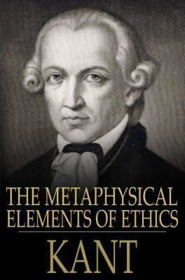The Metaphysics of Morals t1gstaticcomimagesqtbnANd9GcTVH9uFHUDkpQRnSs