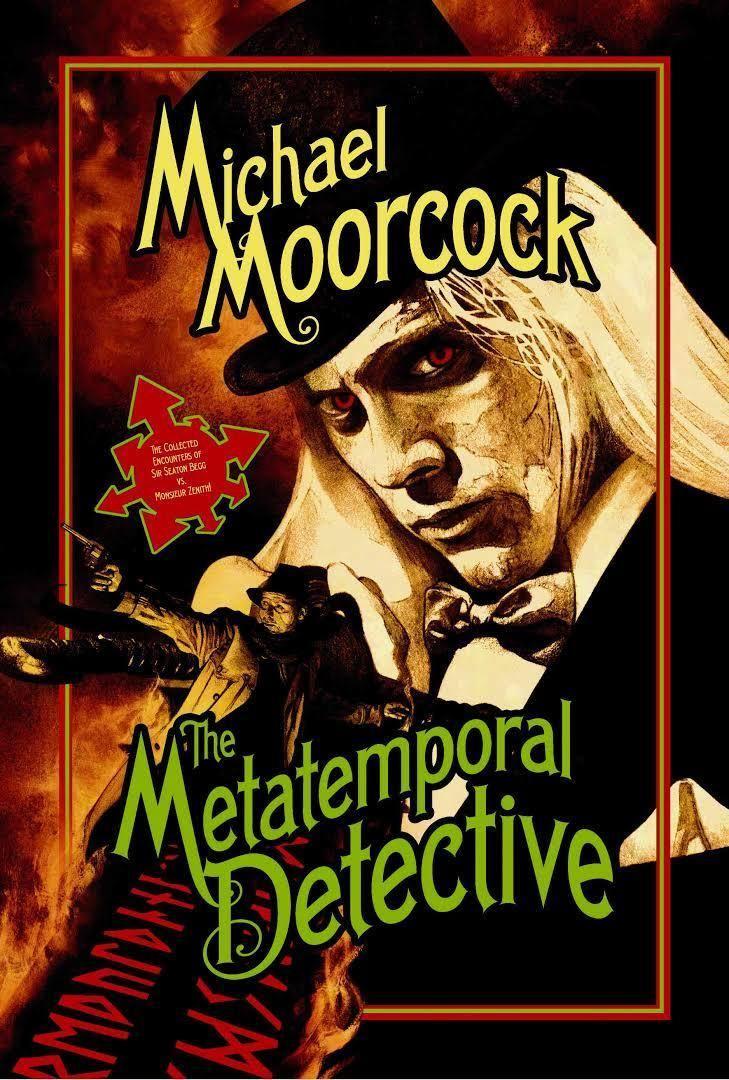 The Metatemporal Detective t1gstaticcomimagesqtbnANd9GcRHUWq0fgALZZyGAK