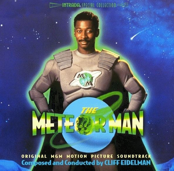 meteor man trailer