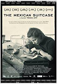 The Mexican Suitcase httpsimagesnasslimagesamazoncomimagesMM