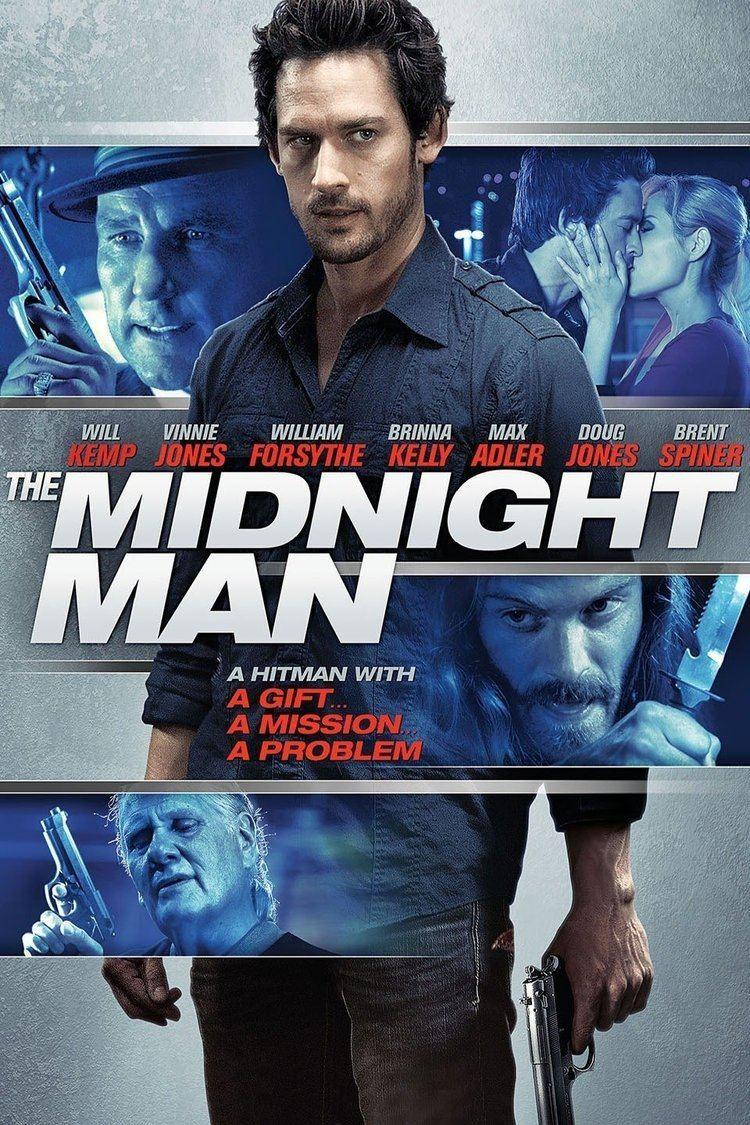 The Midnight Man (2016 film) wwwgstaticcomtvthumbmovieposters12651677p12