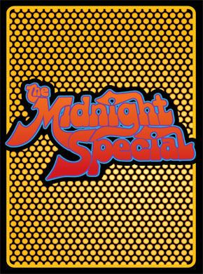 The Midnight Special (TV series) timelifecomsystemcoverimagesboxarts000000