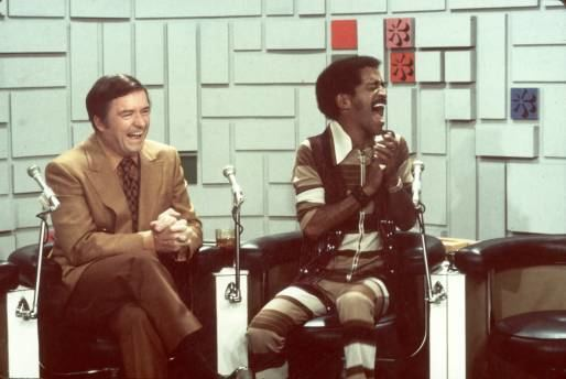 The Mike Douglas Show KINESCOPE HD MIKE MADE OUR DAY SHIRLEY BASSEYS WEEK THE MIKE