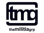 The Militia Group httpsuploadwikimediaorgwikipediaenthumbf