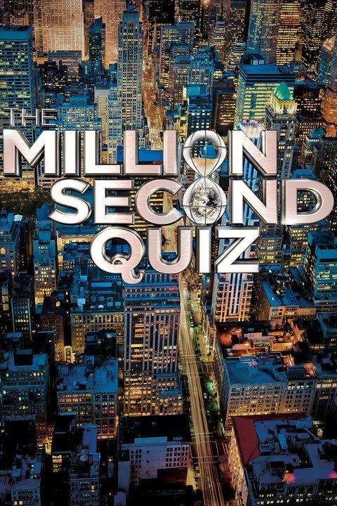 The Million Second Quiz wwwgstaticcomtvthumbtvbanners9938712p993871