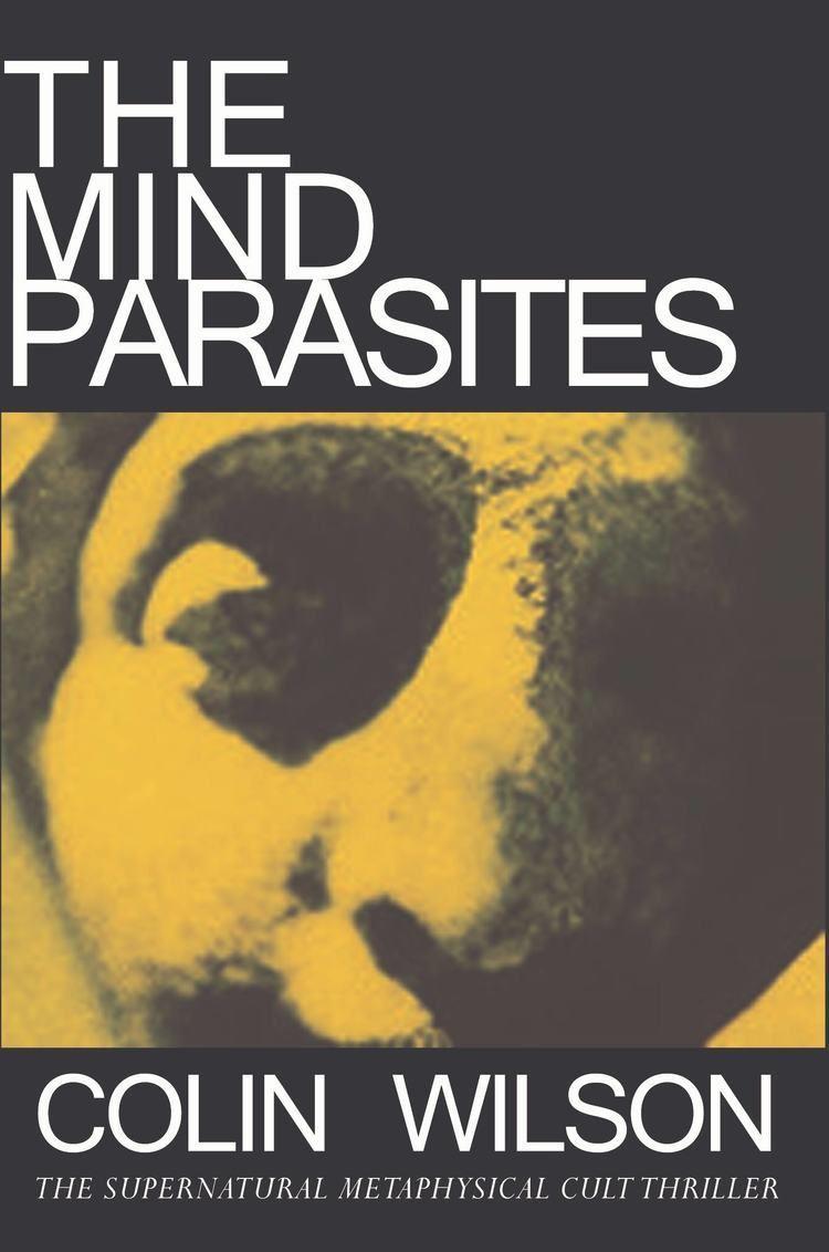 The Mind Parasites t1gstaticcomimagesqtbnANd9GcRZR1hisTqWcfU0Z