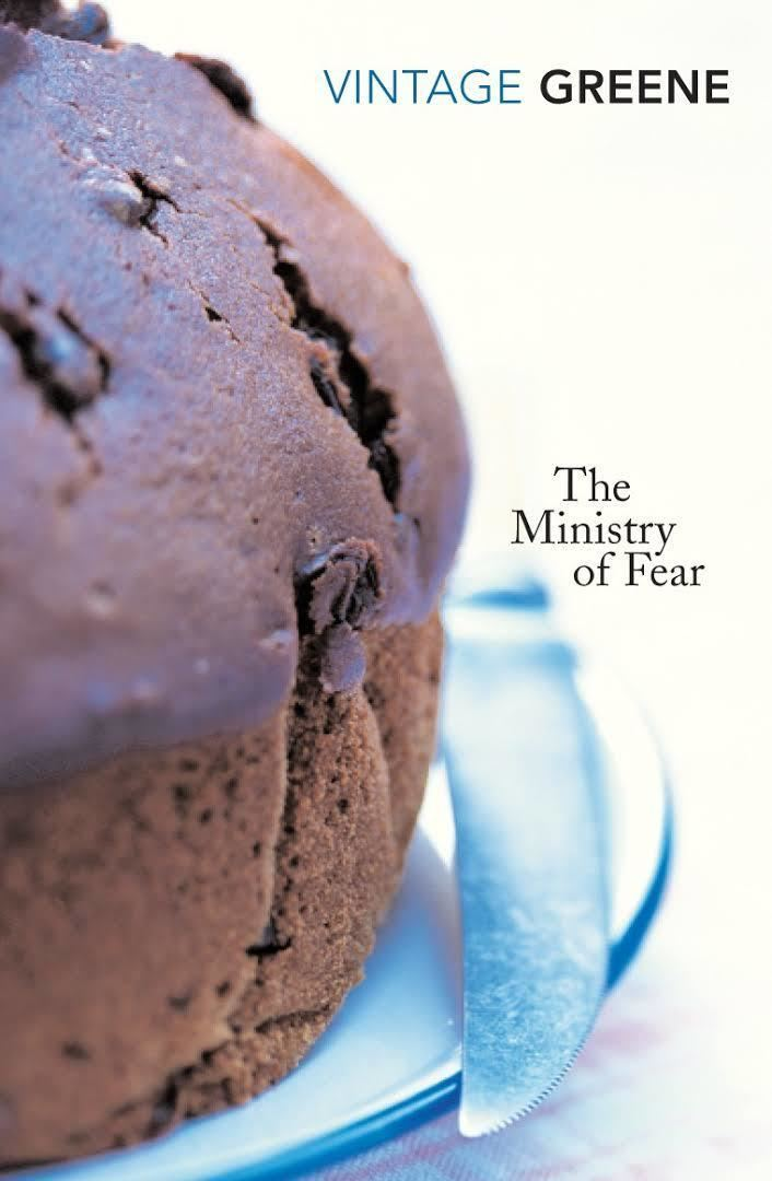 The Ministry of Fear t3gstaticcomimagesqtbnANd9GcQ6hPj3TdPDLk4c