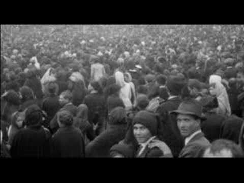 The Miracle (1913 film) The Miracle of the Sun in Fatima October 13 1917 YouTube