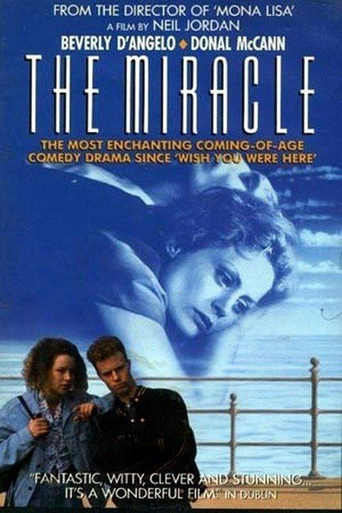 The Miracle (1991 film) wwwgstaticcomtvthumbmovieposters13099p13099