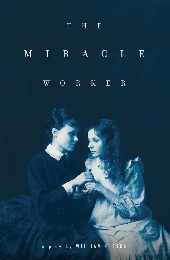 The Miracle Worker t1gstaticcomimagesqtbnANd9GcTgy5hIgJmEUvrk