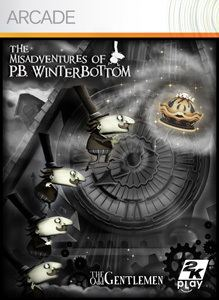 The Misadventures of P.B. Winterbottom httpsuploadwikimediaorgwikipediaen222Win