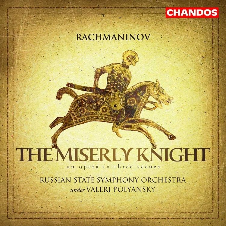 The Miserly Knight httpswwwchandosnetartworkCH10264jpg
