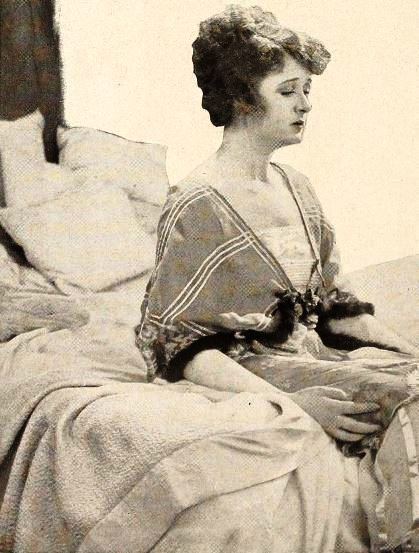 The Misleading Widow FileThe Misleading Widow 1919 Burke 2jpg Wikimedia Commons