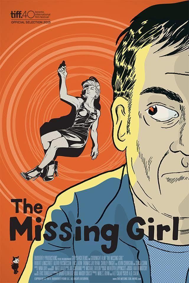 The Missing Girl (film) t1gstaticcomimagesqtbnANd9GcQIkXFJdk5AzHYJi6