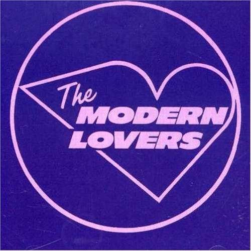 The Modern Lovers The Modern Lovers The Modern Lovers Album Review Pitchfork