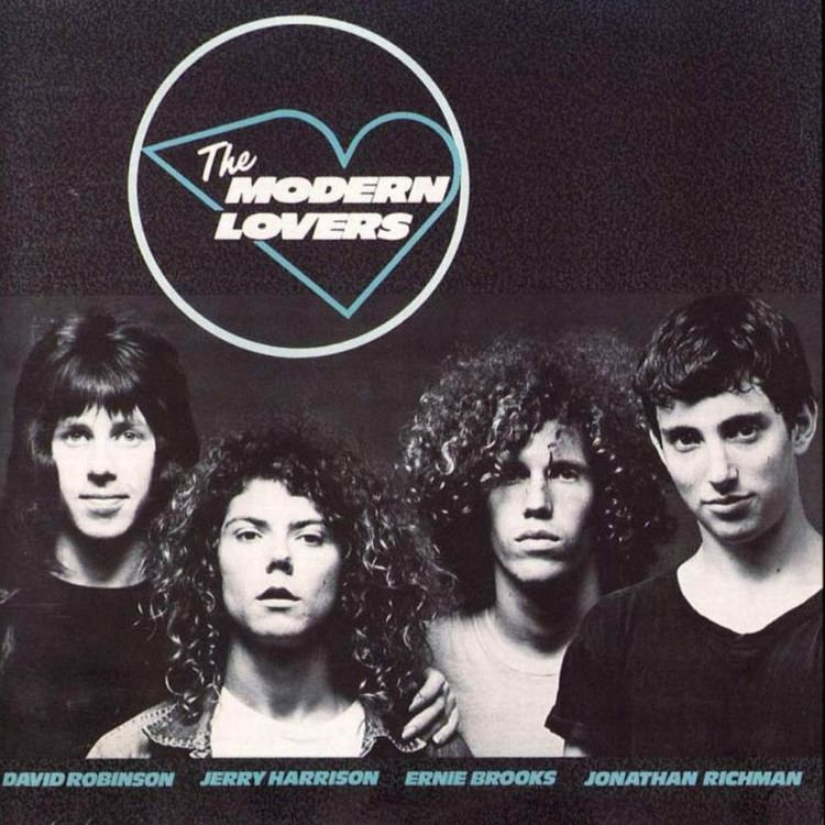 The Modern Lovers wyeporgfilesaudioThe20Modern20Loversjpg