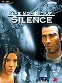 The Moment of Silence wwwadventurearchivcomtmosbox1jpg