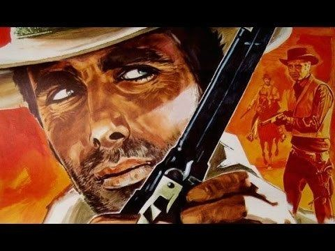 The Moment To Kill The Moment To Kill 1968 Trailer YouTube