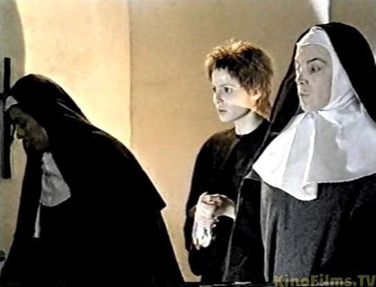 The Monk (1990 film) kinofilmsmeimagesfilms4847209pict3jpg