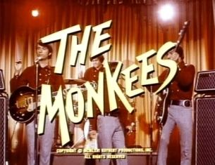The Monkees (TV series) The Monkees Film TV Vault