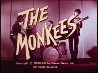 The Monkees (TV series) The Monkees Film TV Vaults Platinum Anniversary 19972017
