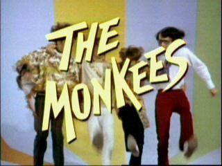 The Monkees (TV series) The Monkees TV series Wikipedia
