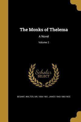 The Monks of Thelema t0gstaticcomimagesqtbnANd9GcQC7MS7kY6sS1AMQn