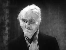 The Monster Maker THE MONSTER MAKER 1944 Classic Horror Film Board