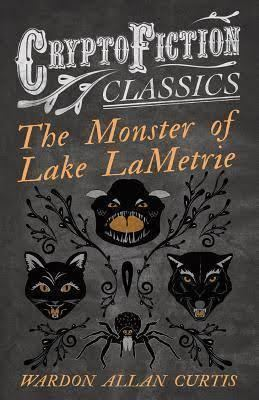 The Monster of Lake LaMetrie t3gstaticcomimagesqtbnANd9GcRy3UATaqmRRD2GXW
