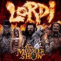 The Monster Show httpsuploadwikimediaorgwikipediaen88fThe