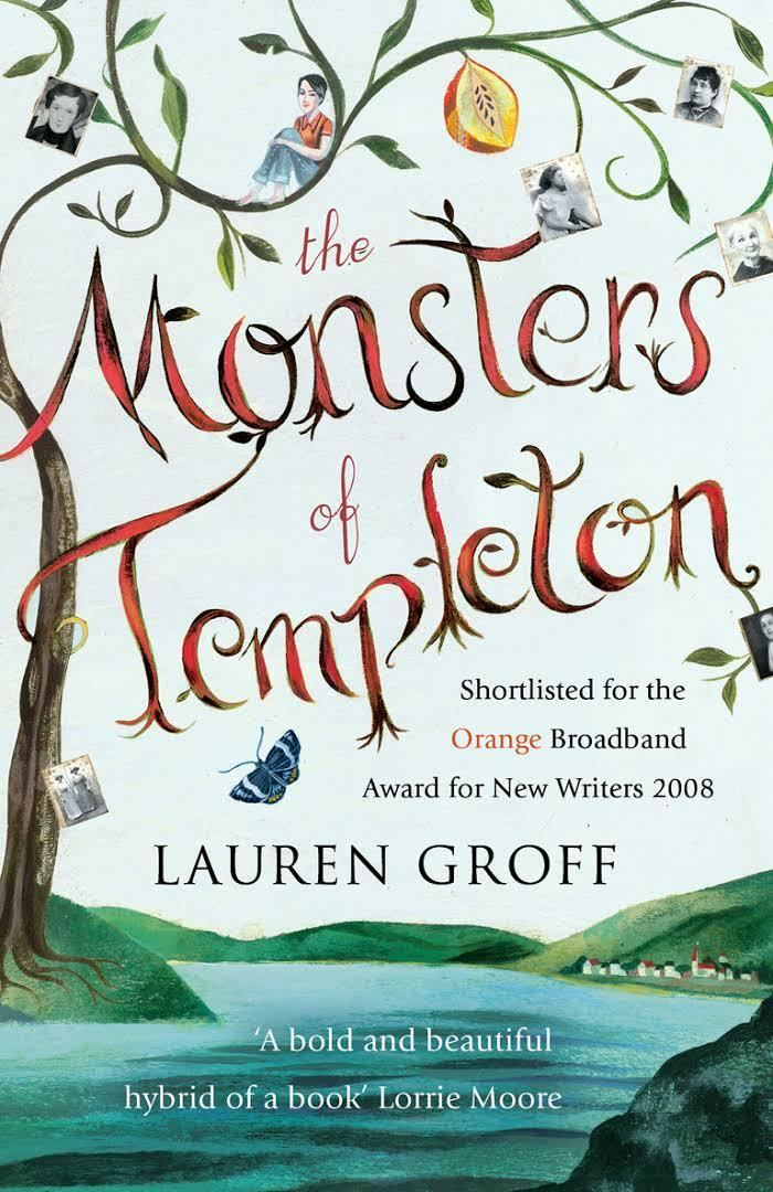 The Monsters of Templeton t3gstaticcomimagesqtbnANd9GcQHoQhL7zcwRRCOmt