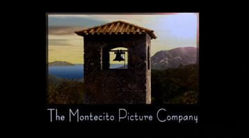 The Montecito Picture Company imagewikifoundrycomimage1O10QMW0te3qFjSsLFAE7