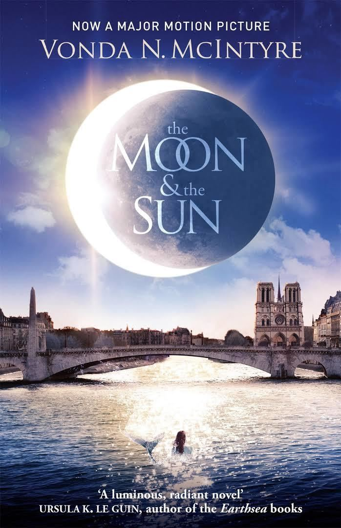 The Moon and the Sun t2gstaticcomimagesqtbnANd9GcSiiyN39nZId5AIP