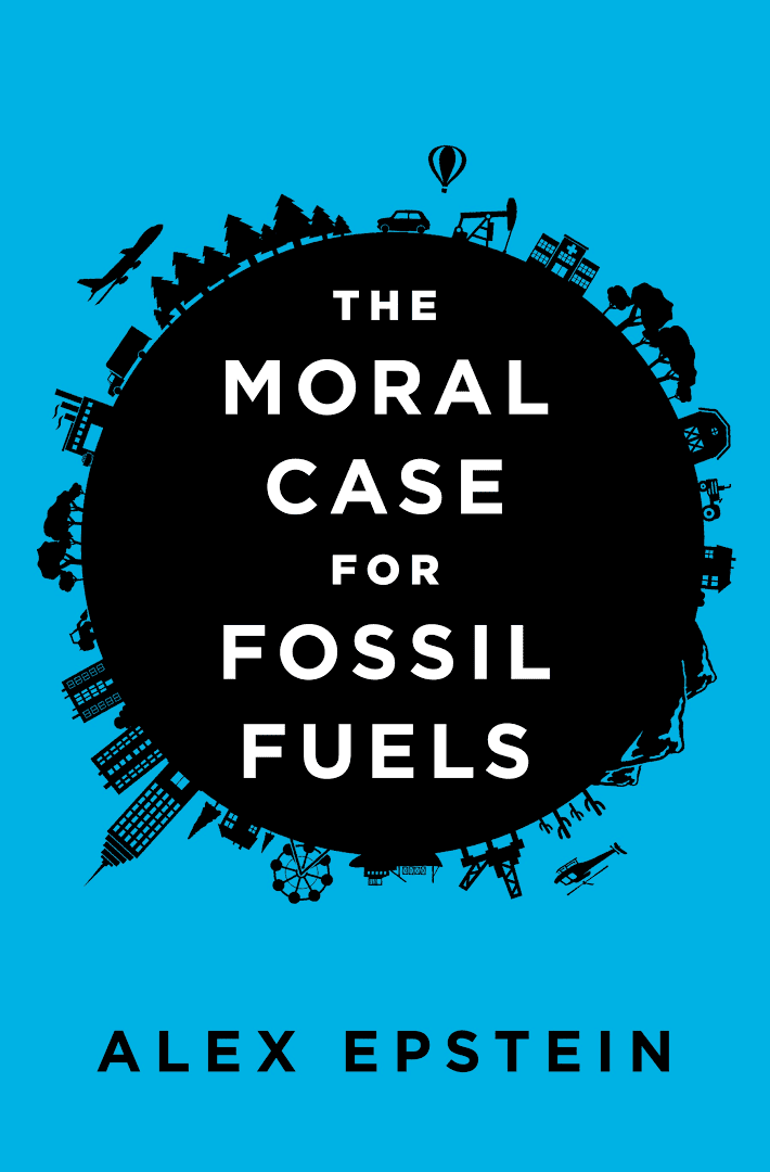 The Moral Case for Fossil Fuels t0gstaticcomimagesqtbnANd9GcQyUnAPpAcWn7GtR