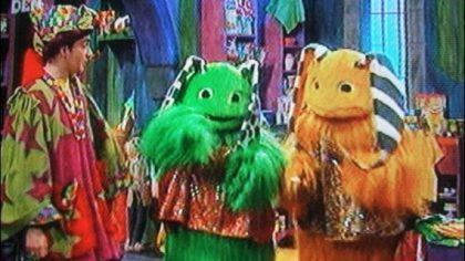The Morbegs 8 Reasons Why Anyone Who Grew Up With The Morbegs Has An Advantage