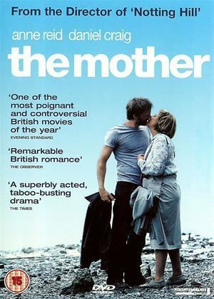 The Mother (film) Rent The Mother 2003 film CinemaParadisocouk