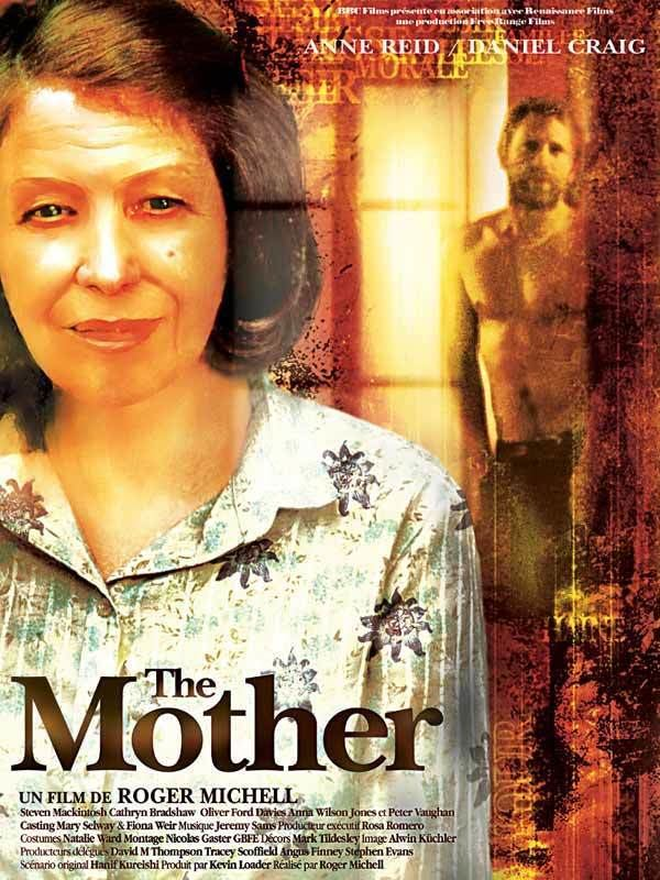The Mother (film) The Mother 2003 AvaxHome