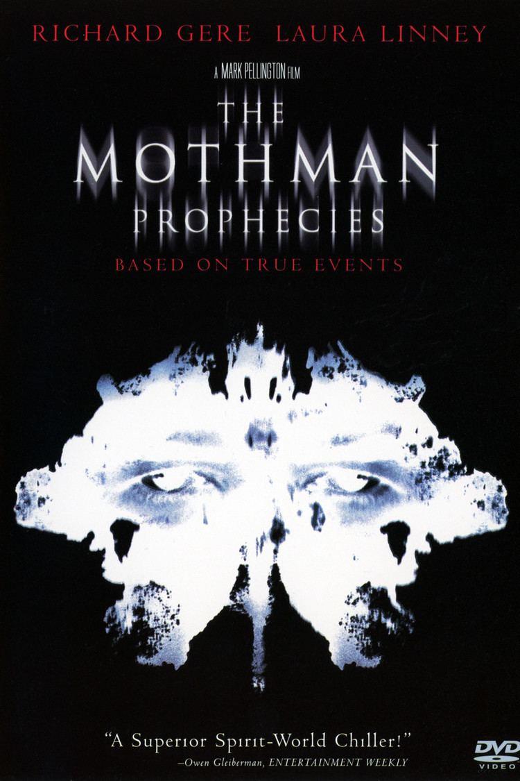 The Mothman Prophecies (film) wwwgstaticcomtvthumbdvdboxart29228p29228d