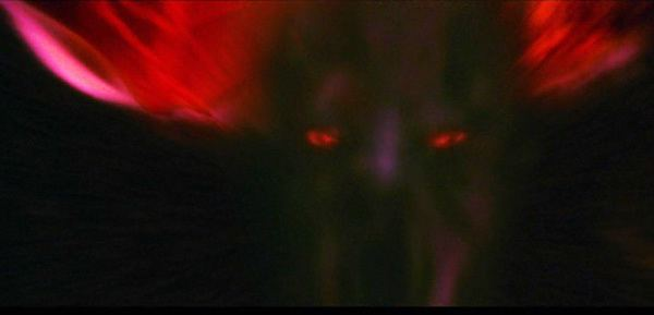 The Mothman Prophecies (film) The Mothman Prophecies film Alchetron the free social encyclopedia