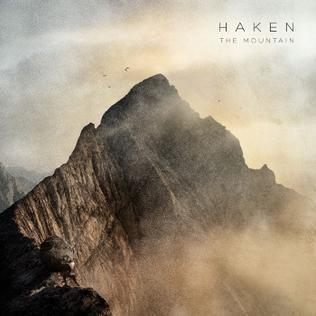 The Mountain (Haken album) httpsuploadwikimediaorgwikipediaen99cHak