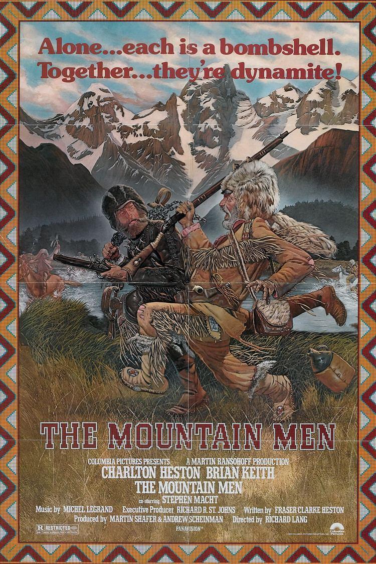 The Mountain Men wwwgstaticcomtvthumbmovieposters10p10pv8