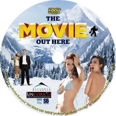 The Movie Out Here The Movie Out Here Photos The Movie Out Here Images Ravepad the