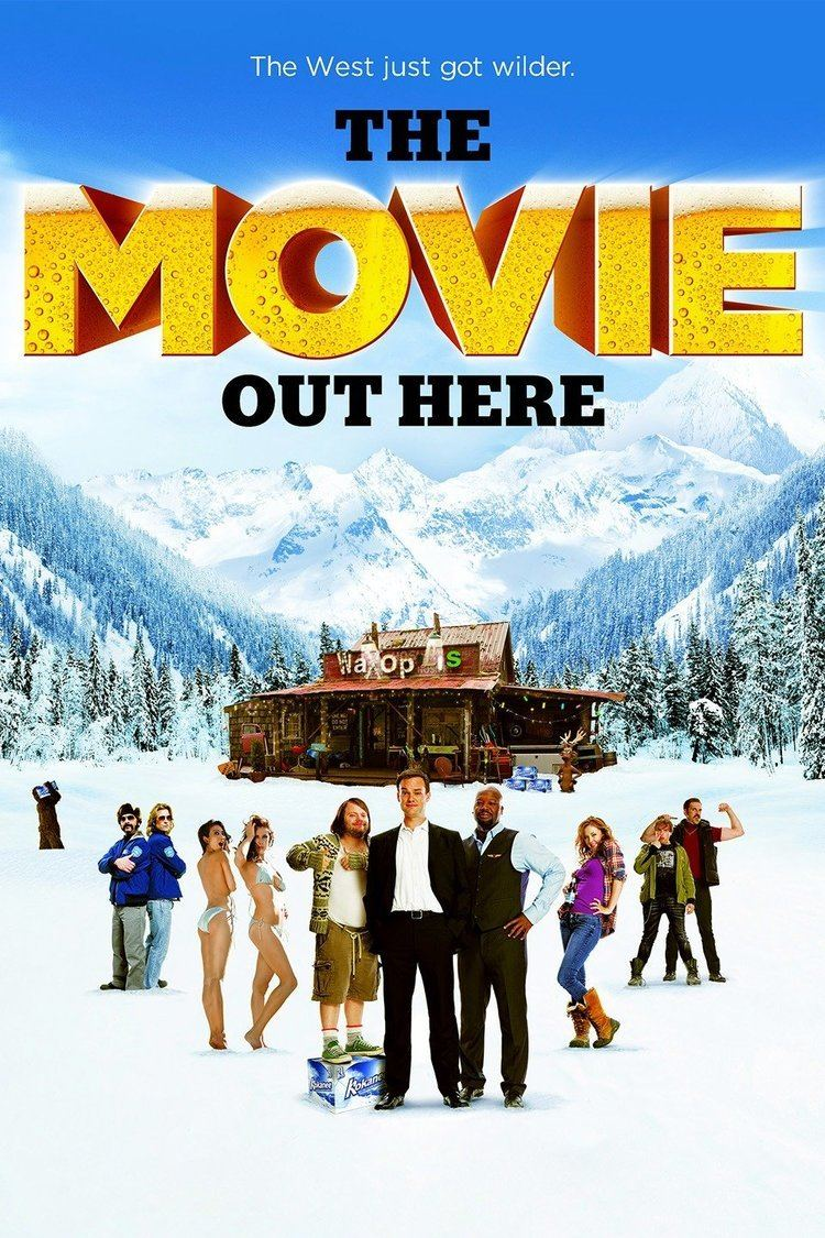 The Movie Out Here wwwgstaticcomtvthumbmovieposters9793252p979
