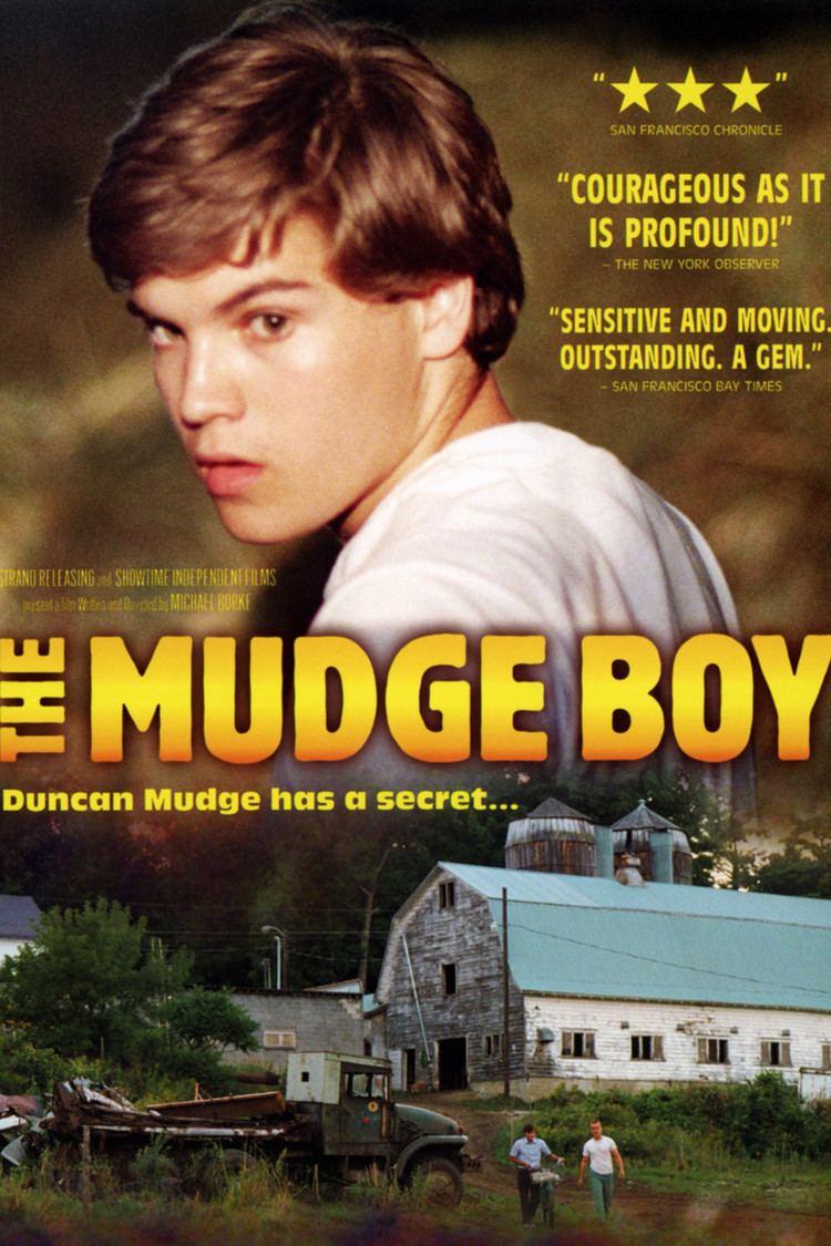 The Mudge Boy wwwgstaticcomtvthumbdvdboxart33733p33733d