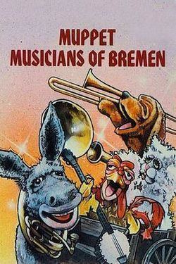 The Muppet Musicians of Bremen The Muppet Musicians of Bremen Wikipedia