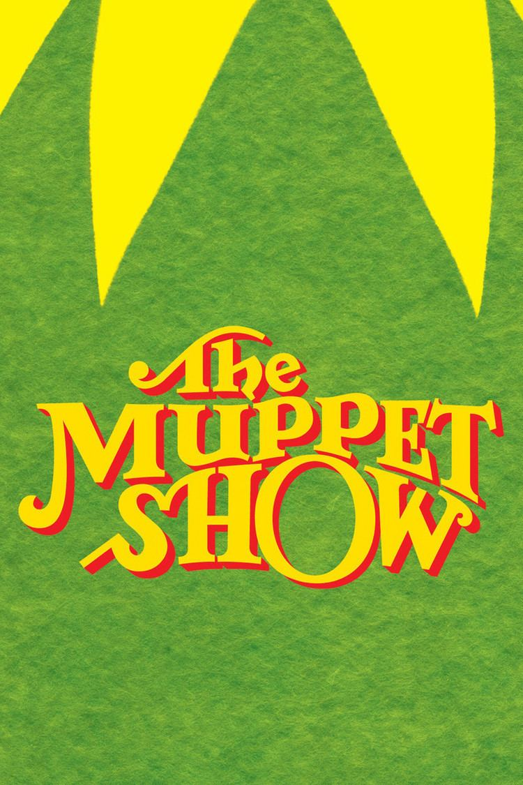 The Muppet Show wwwgstaticcomtvthumbtvbanners183912p183912