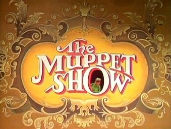 The Muppet Show The Muppet Show Wikipedia